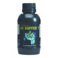 GT PH Buffer 7 250ml